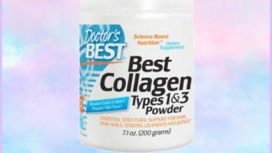 صورة افضل كولاجين اي هيرب Best-Collagen